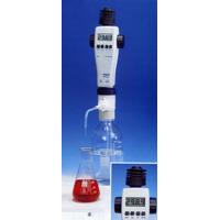 TITREX 2000 0-50ml 标准型电子滴定器