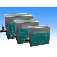 超声波清洗器,600W(带加热功能)