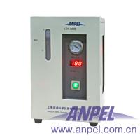LGH-500B 板式氢气发生器(0-500mL/min)