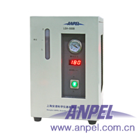 LGH-300B 氢气发生器(板式)