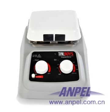 Talboys數顯型磁力加熱攪拌器  SPME專用