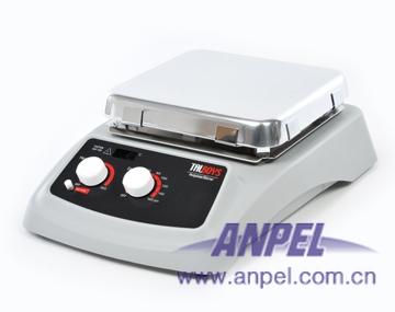 Talboys數顯型磁力加熱攪拌器