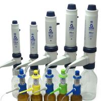 2.5ml  LABMAX airless 瓶口分液器