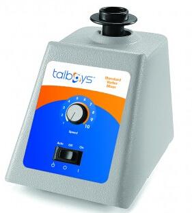 Talboys基本型漩渦混合器,230V/150W
