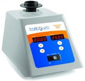 Talboys数显型漩涡混合器,230V/150W