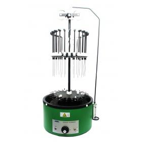 防腐型氮吹仪