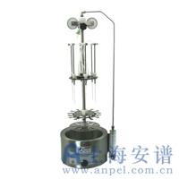 12管氮吹仪