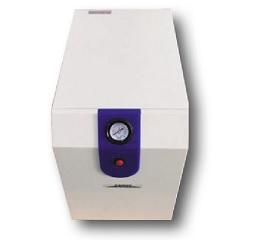 LGA-5000靜音空氣發生機
