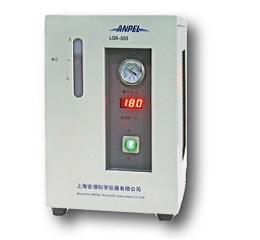 氮气发生器(0-500mL/min)