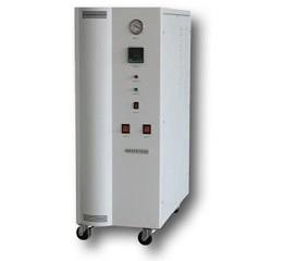 氮气发生器(自带气源)