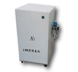 氮氣發生器(0-32L/min)