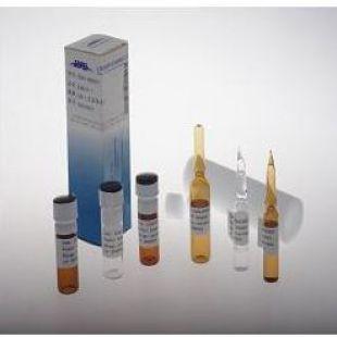 上海安谱-4-乙基苯邻二酚(4-乙基邻苯二酚) 98%
