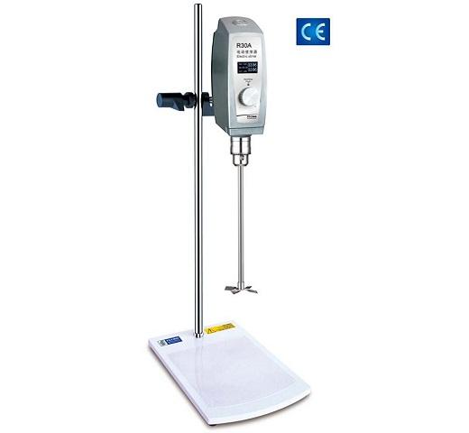 R30A 電動攪拌器標準型套裝