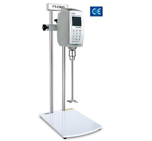 R50A 电动搅拌器标准型套装