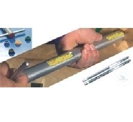 3×17ml 铝质多功能取样器