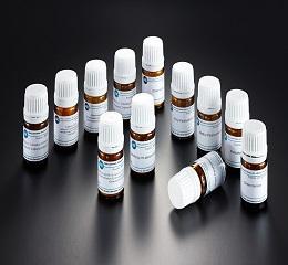 明胶水溶液的嗜温好氧菌总数、大肠菌群和大肠杆菌