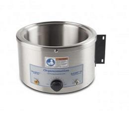 54712管氮吹仪水浴锅