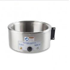 547 24管氮吹仪干浴锅,带铝珠和支杆