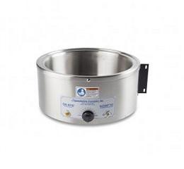54724管氮吹仪水浴锅