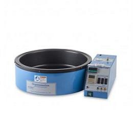 547 N-EVAP 34、45管氮吹仪水浴锅,整机覆盖防酸涂层