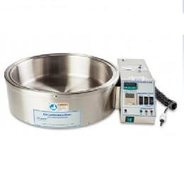 547 N-EVAP 34、45管氮吹仪水浴锅