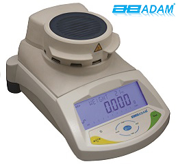 (艾德姆ADAM) PMB163水分测定仪(160克,0.001克);外部校准