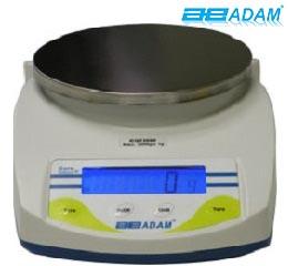 (艾德姆ADAM) CQT202便携式天平(200克,0.01克);