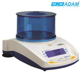 (艾德姆ADAM) HCB123便携式天平(120克,0.001克)