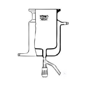 β-DEX 120气相毛细管柱