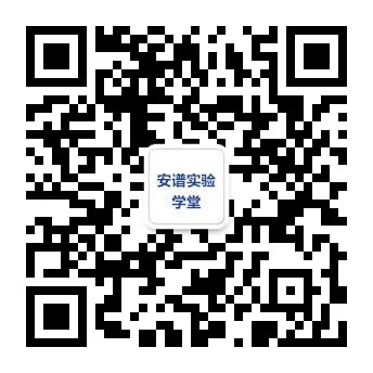 微信圖片_20200430101753.jpg