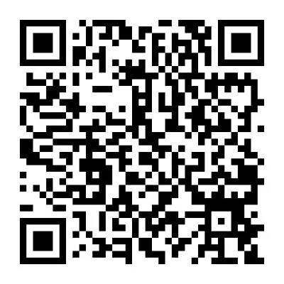 20200515-650810638.jpg