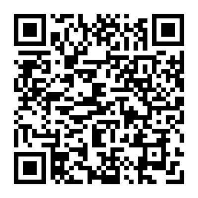 20200518-1269731797.jpg