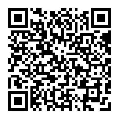 20200522-1798491356.jpg
