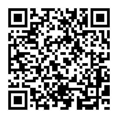 20200716-1917935709.jpg