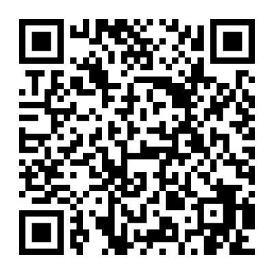 微信图片_20201010094634.png