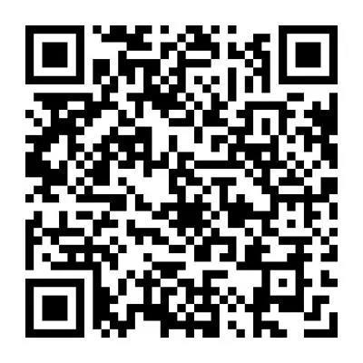 20201016-2074865249.jpg
