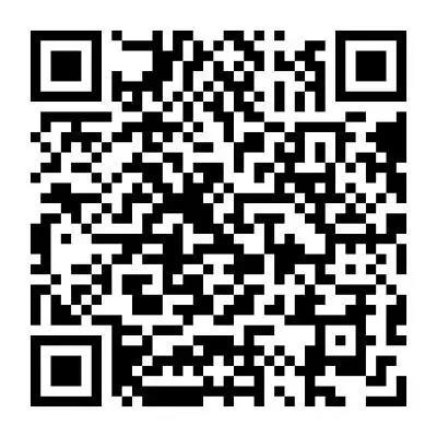 微信图片_20201117103514.jpg