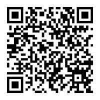 微信图片_20210319093904.png