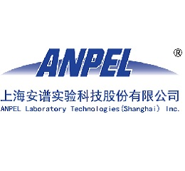 CNW MIP-BAP 苯并(a)芘专用 SPE 小柱