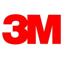 3M Empore MPC-SD SPE 96孔板