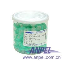 有机相尼龙针式滤器(绿色)