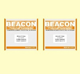 美国Beacon呕吐毒素免疫亲和柱