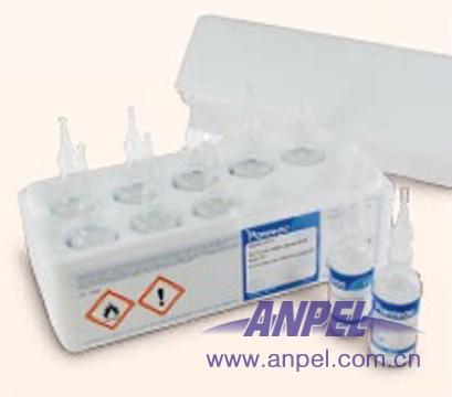 Panreac 卡爾費休固體水標,二水合酒石酸鈉 含水量 15.66 ±0.05 %,脫結晶水溫度 :150度,帶COA