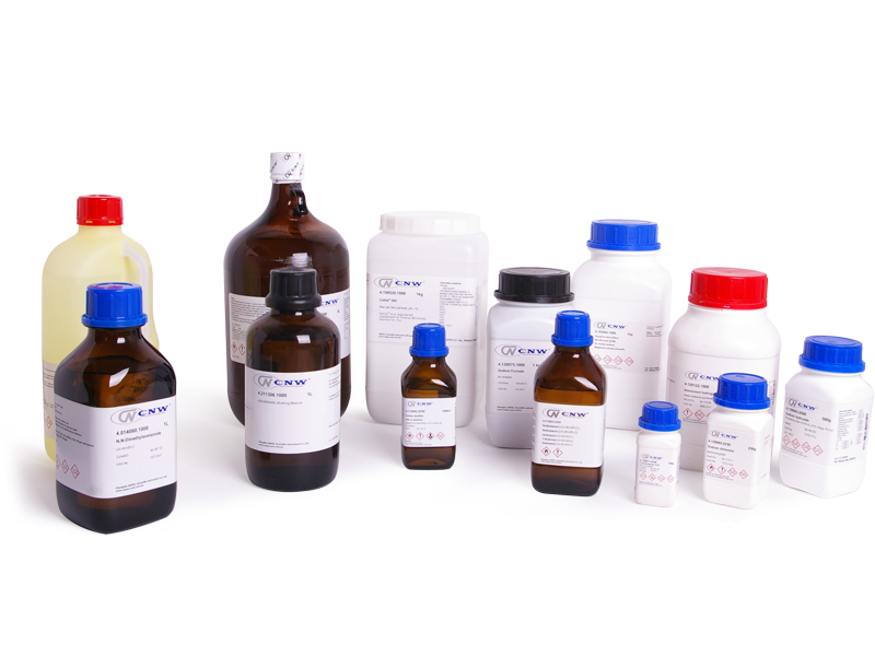 HPLC级正己烷, 95%