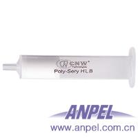CNW Poly-Sery HLB SPE 小柱