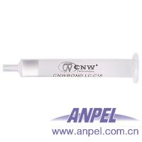 CNWBOND LC-C18 SPE 小柱