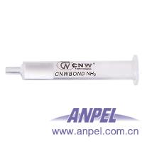 CNWBOND NH2氨基 SPE 小柱