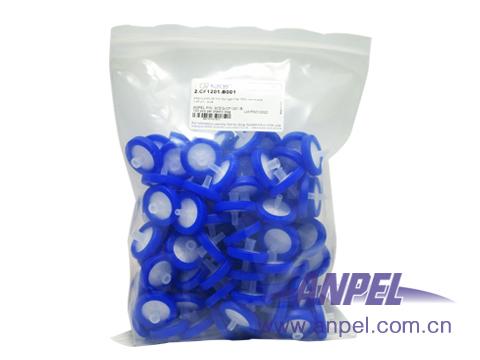 PRECLEAN水相针式滤器(聚醚砜膜)(袋)