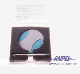 聚丙烯(PP)过滤膜