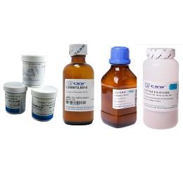 Chromosorb G AW-DMCS 100/120mesh